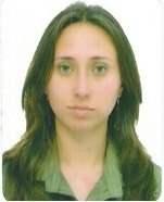 http://institucional.pedagogica.edu.co/admin/UserFiles/Clara(2).jpg