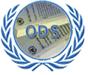 Sistema de Documentos Oficiales de las Naciones Unidas