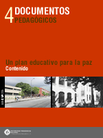 Descarga Documento pedagógico No 4