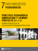 Descarga Documento pedagógico No 7