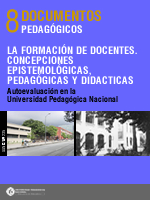 Descarga Documento pedagógico No 8