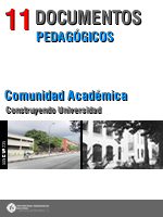 Descarga Documento pedagógico No 11